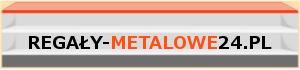 Regały Metalowe