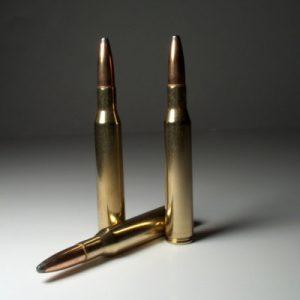 Szafa na broń